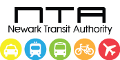 Newark Transit Authority